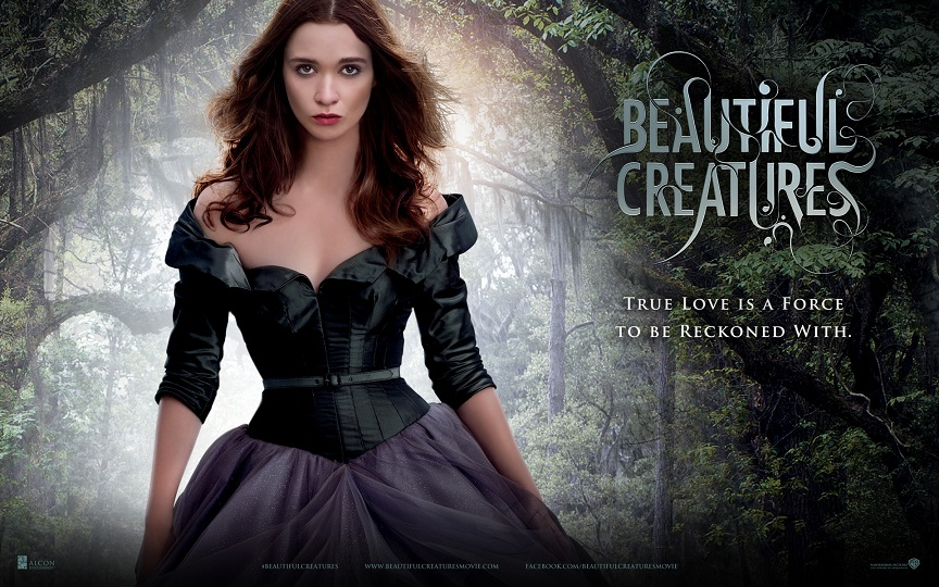lena_duchannes_in_beautiful_creatures-wide