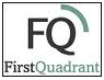 First Quadrant Corporations