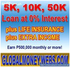 Global Money Unlimited