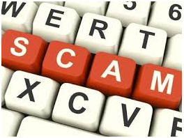 Top 10 Financial Scams of all Time