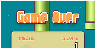 Top 10 Games for Pinoys in 2013