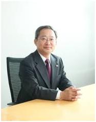 Enterprise Infrastructure Manager