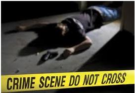 Most Shocking Pinoy Celebrity Crimes