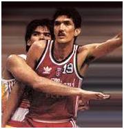 Ramon Fernandez