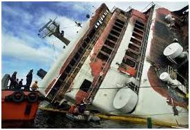 SuperFerryBombing February 26, 2004