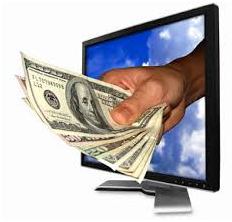 Make Money Fast Chain Emails
