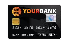 Pre-approved Loans Credit Card Scam