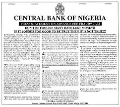 The Nigerian Scam, also known as 419