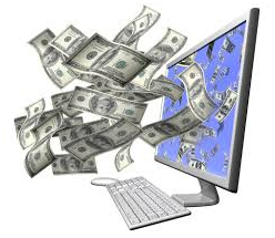 Turn Your Computer Into a Money-Making Machine Scam