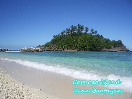 http://rosaminda.wordpress.com/2008/11/21/carnasa-island-cebu/