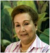 Julie Gandiongco
