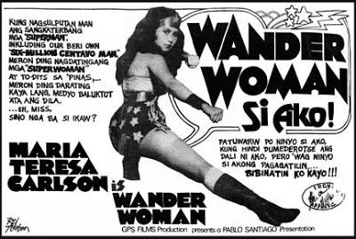 http://video48.blogspot.com/2009/06/wander-woman-si-ako.html