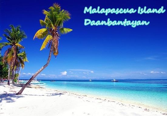 http://www.ensogo.com.ph/escapes/malapascua-island-all-in-10012012.html