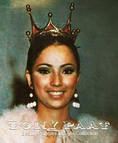 Tony Paat http://strictlypinoy.blogspot.com/