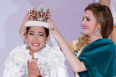 http://www.issues.ph/filipina-bea-rose-santiago-crowned-as-miss-international-2013