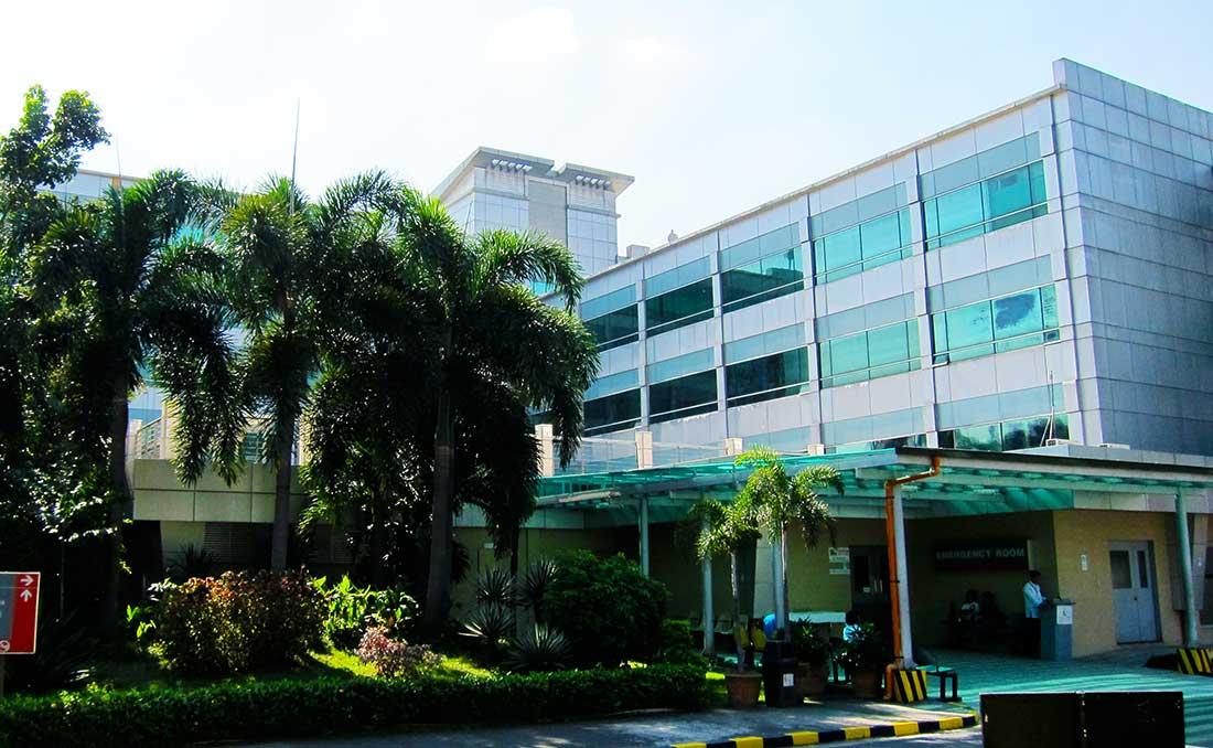 http://myphilippinelife.com/cardinal-santos-medical-center-san-juan-manila/