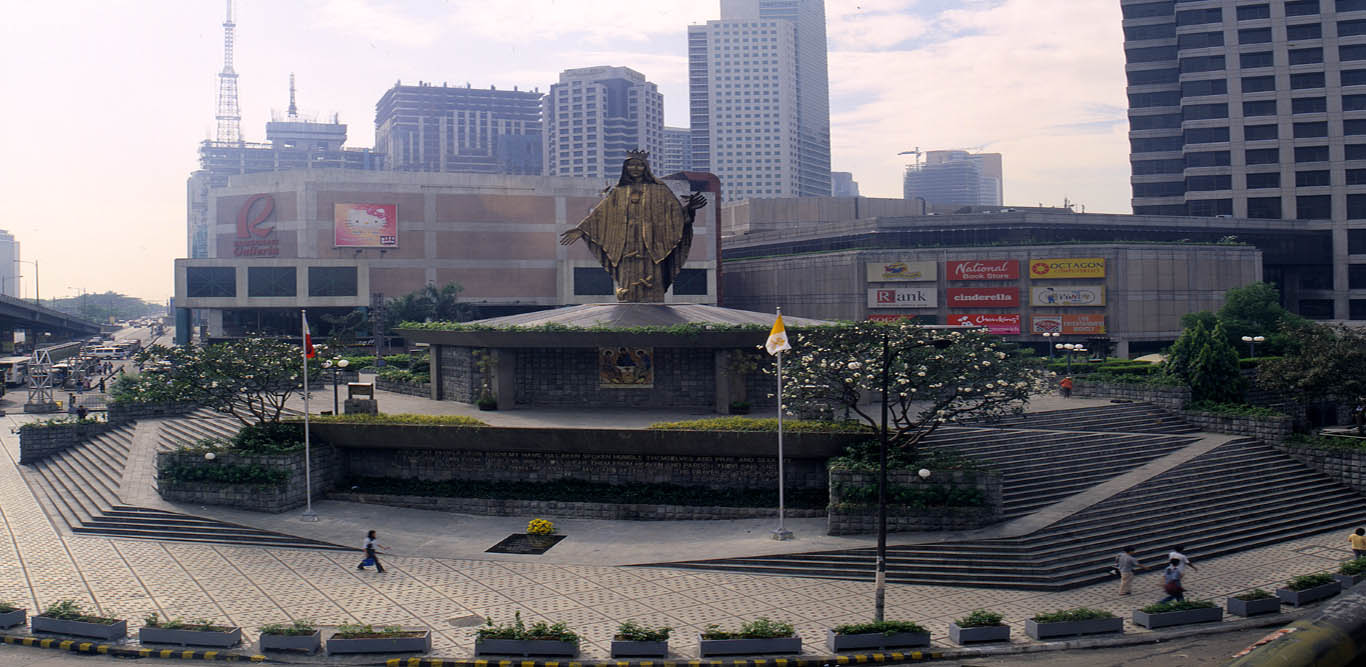 http://206.162.240.3/~manosa/teddy/project.php?/architecture/ecclesiastical/edsa-shrine/&id=20