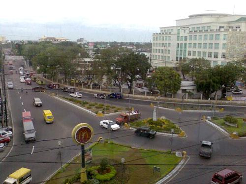 http://cityzenpity.com/iloilo-city-philippines.html
