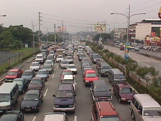 http://d0ctrine.com/2011/08/16/still-on-katipunan/