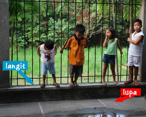 http://youthpinoy.com/langit-lupa-impiyerno-a-morality-play/