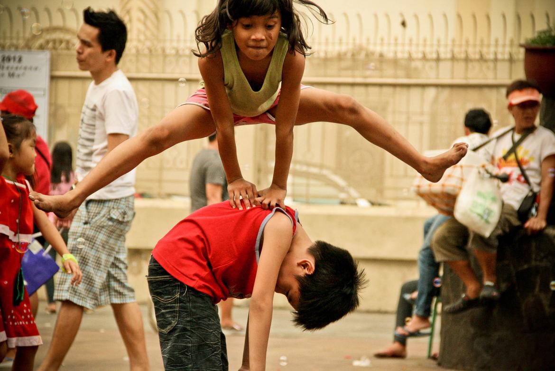 http://500px.com/photo/4363267/luksong-baka-by-joshua-dizon