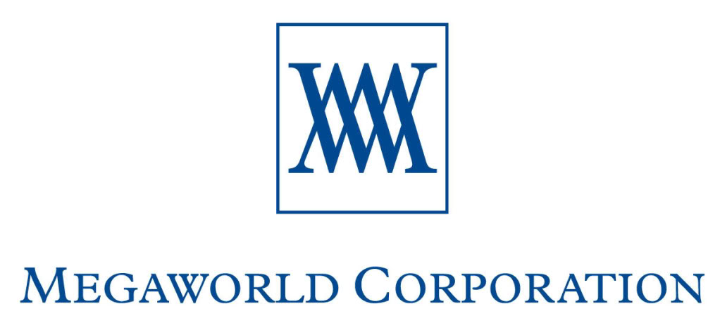 Megaworld Corporation