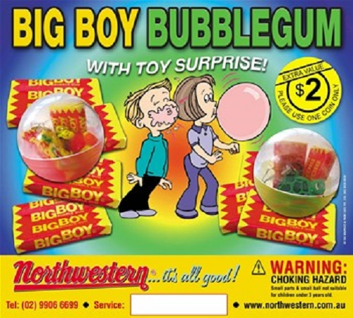 http://www.northwestern.com.au/Products/bigboybubblegum.aspx