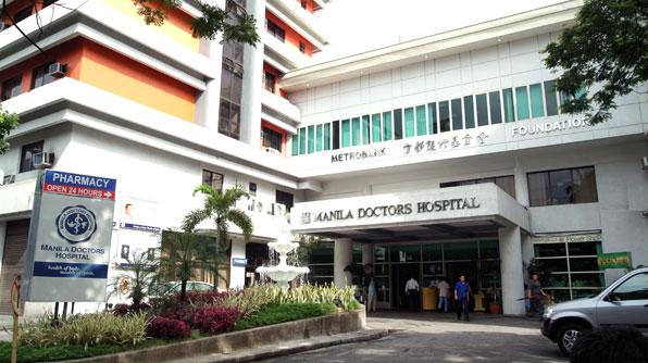 manila-doctors-hospital