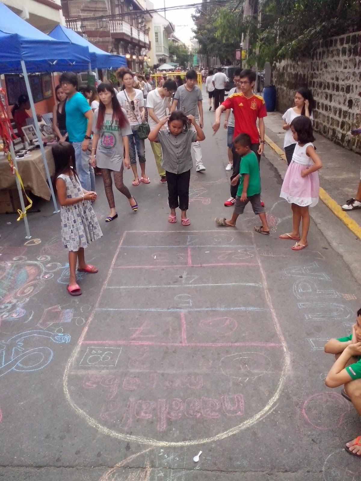 http://galaero-escapetravels.blogspot.com/2013/10/certified-batang-90s.html