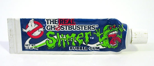 http://imremembering.com/post/8225809431/slimer-bubble-gum-source-flickr