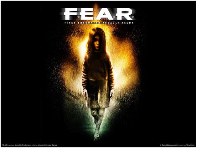 MOST UNIQUE FEARS YOU DARE NOT ACQUIRE
