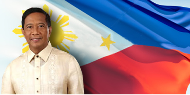 Binay would hold on to the Makati seat for years to come.