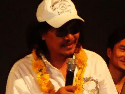 Carlo J. Caparas