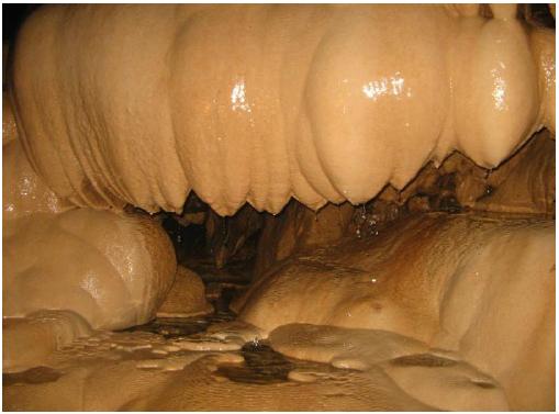 Sumaging-Latipan-Lomyang Crystal Cave