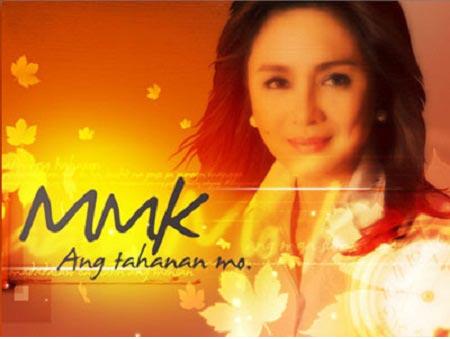 A Maalaala Mo Kaya Episode Suspended