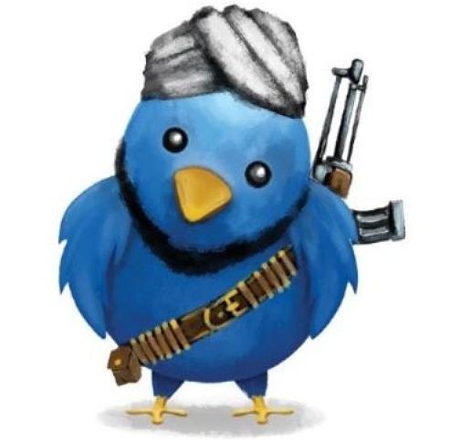 Most Shocking Celebrity Twitter Wars Philippines