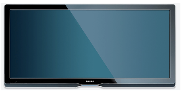 48-inch TV