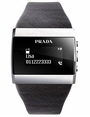Luxury Watches, Designer Bags