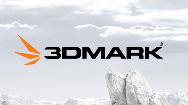 3DMark 1.3