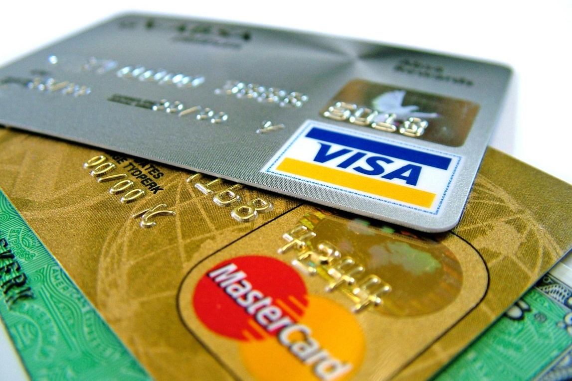 Understand How a Credit Card Should be Used