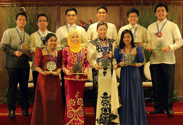 10-outstanding-students-of-the-Philippines