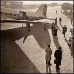 1971 Douglas C-47A-20-DK