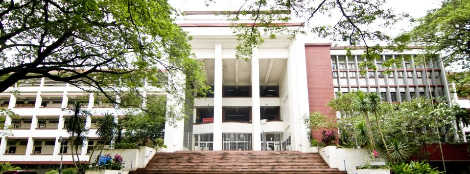 Best Accounting Schools in the Philippines