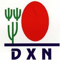 DXN International Private Ltd