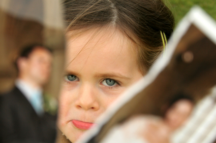 Annulment, Affects the Kids