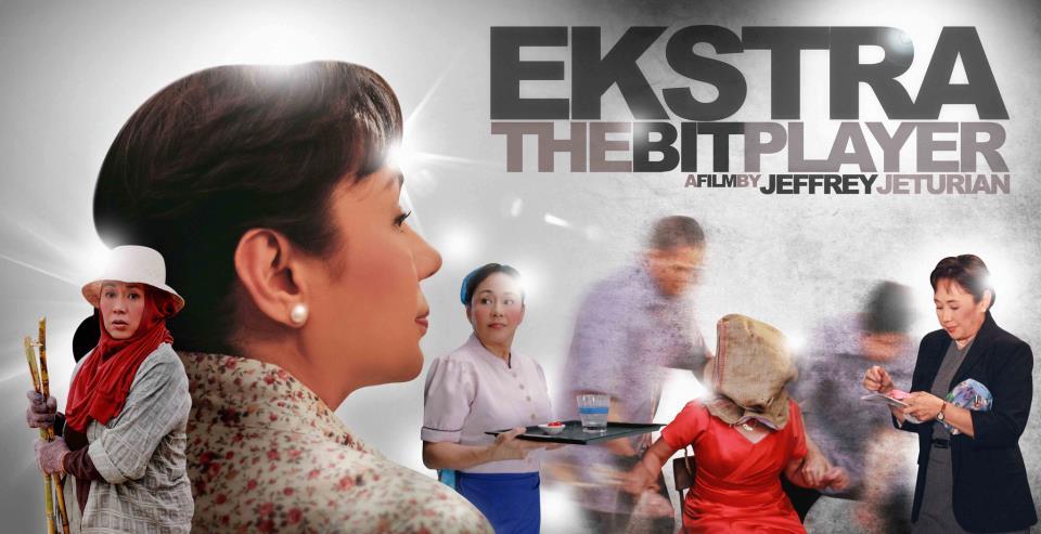 Ekstra