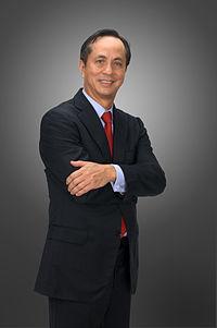 Eugenio Lopez III