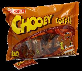 Chooey Choco