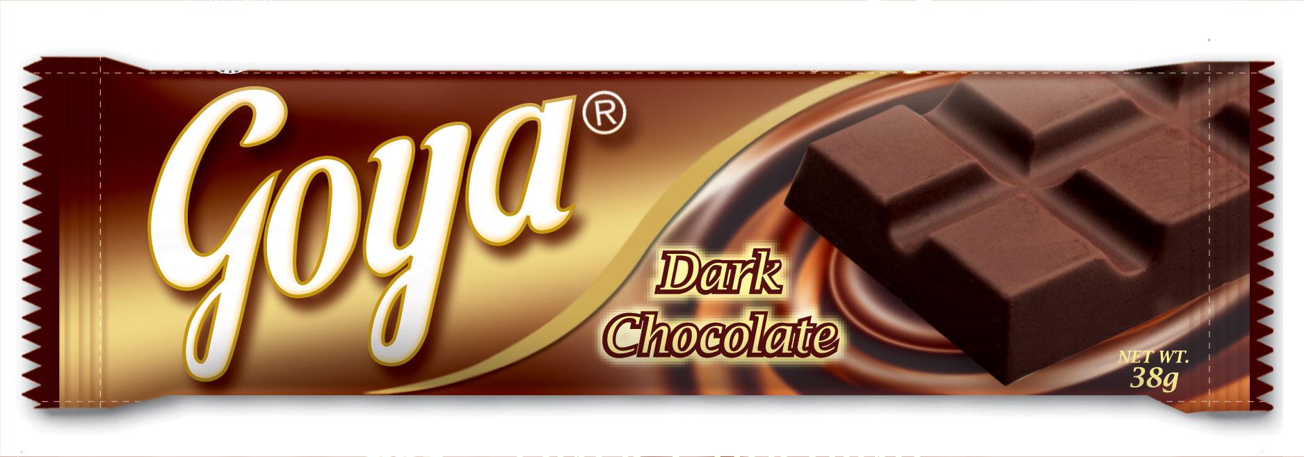 Goya Chocolates