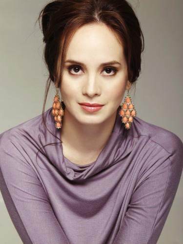 Lucy Torres-Gomez